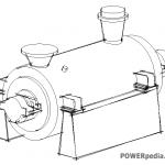Характеристики насоса ПЭ 580