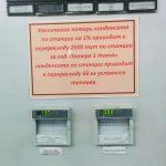 Повышения энергоэффективности ТЭЦ