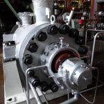 Насосный агрегат ПЭН