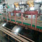 Энергетическая эффективность бойлерной установки