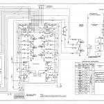Технология склада ГСМ