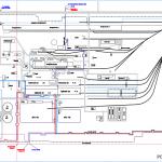 Основные сооружения ТЭС и ТЭЦ